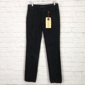 Banana Republic Jeans - Banana Republic Premium Stretch Straight Jeans NWT
